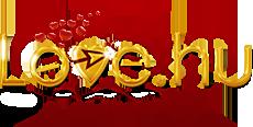 Love.hu társkereső